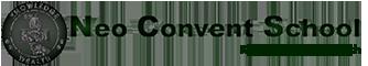 www.neoconventschool.com